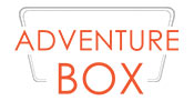 Photo Booth Rental Bend, Oregon | Adventure Box Photo Booth