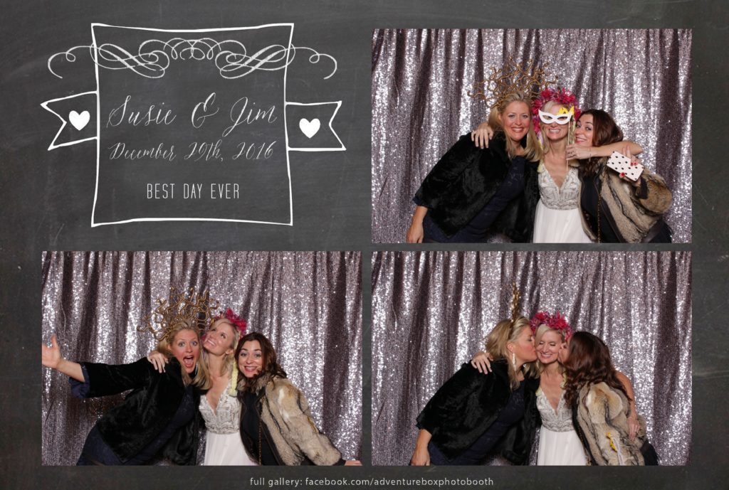 Wedding Photography Printing: Sample Wedding Print Template Gallery